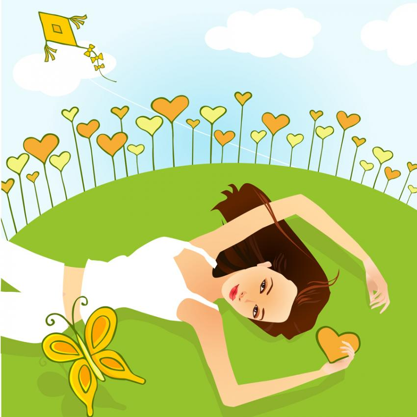 Hd . Relaxing clipart soothing image royalty free download