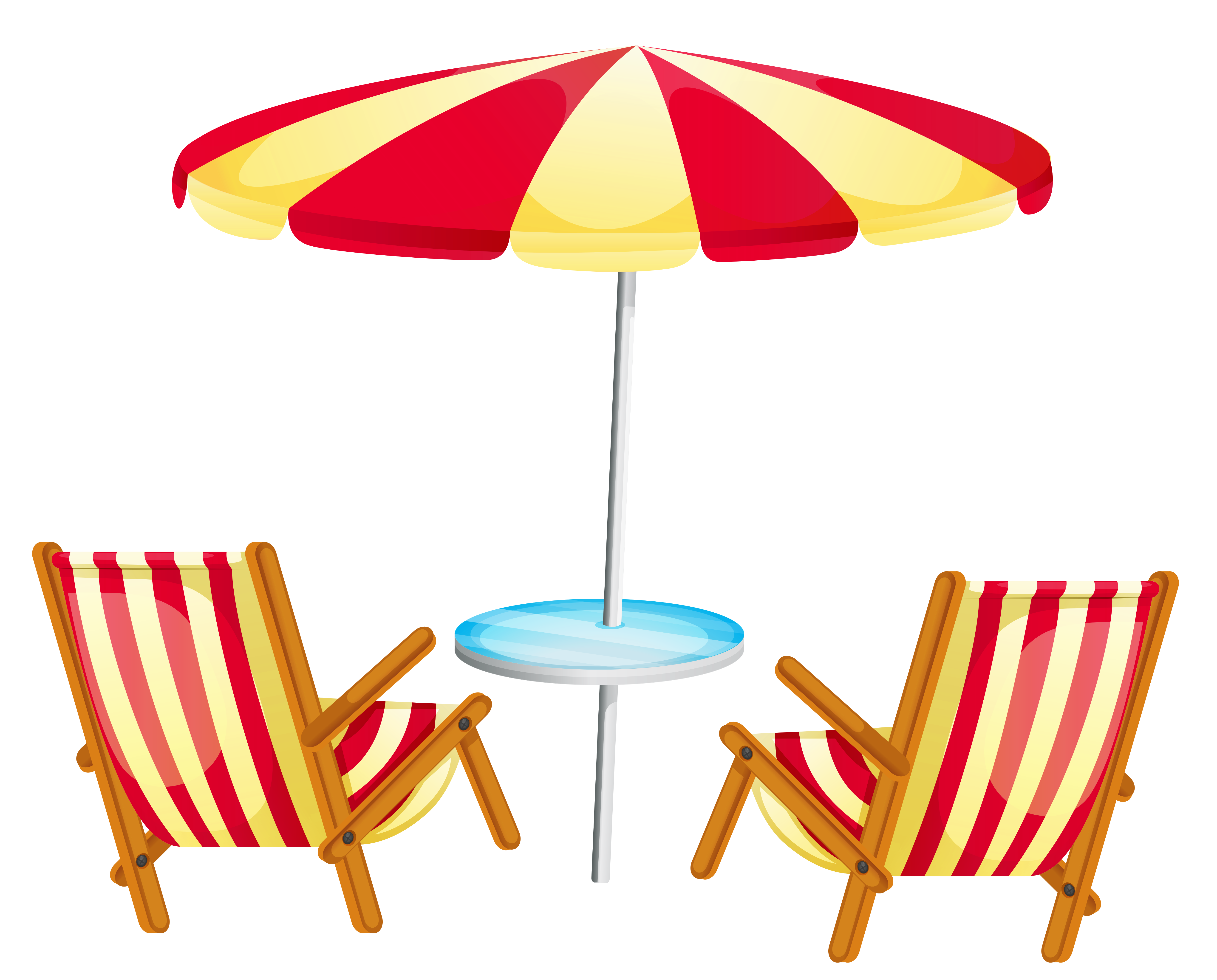 Clip Umbrellas Patio Umbrella Transparent Png Clipart Free