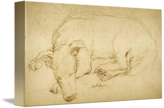 Relief drawing paper. Sketch by nato gomes