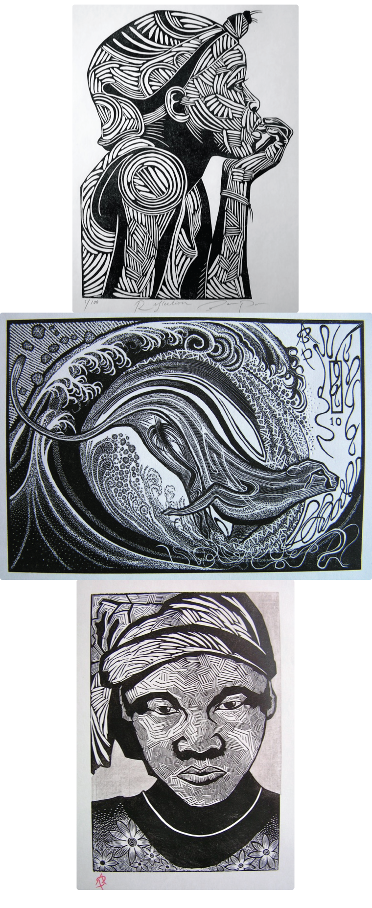 Relief drawing printmaking. Gladspot art pinterest lessons