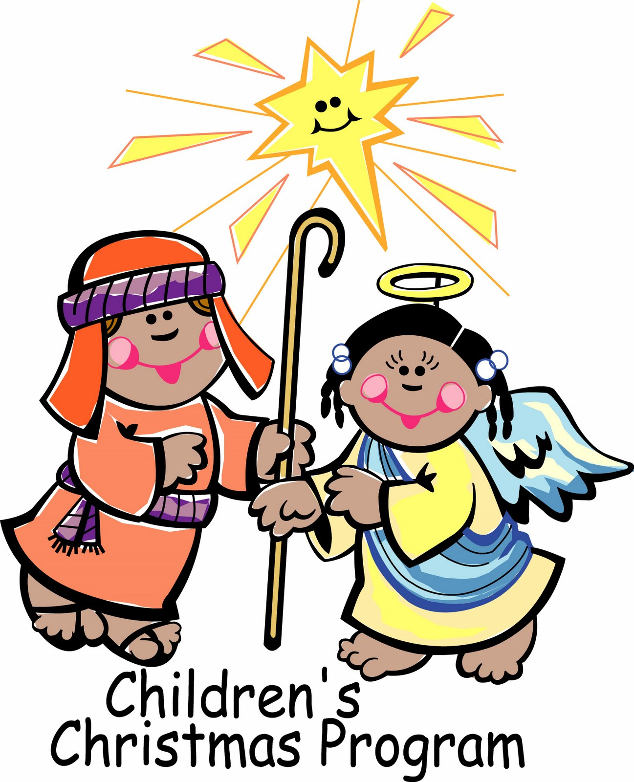 Childrens at getdrawings com. Religion clipart church program picture download