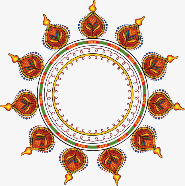 Religion clipart hindu religion. Pattern png vectors psd