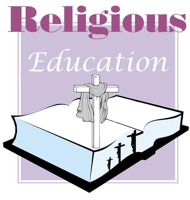 Religion clipart religion subject. Key themes in