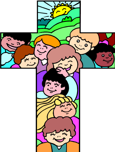Religion liturgy for free. Religious clipart church program clipart library library
