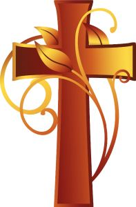 Cross clipart church. Google search bible teaching
