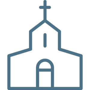 Religion activity for free. Religious clipart church program png transparent