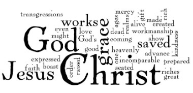 Good looking bulletin clip. Religious clipart church program image library library