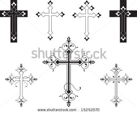 Religious clipart divider. Pictures dividers clip art