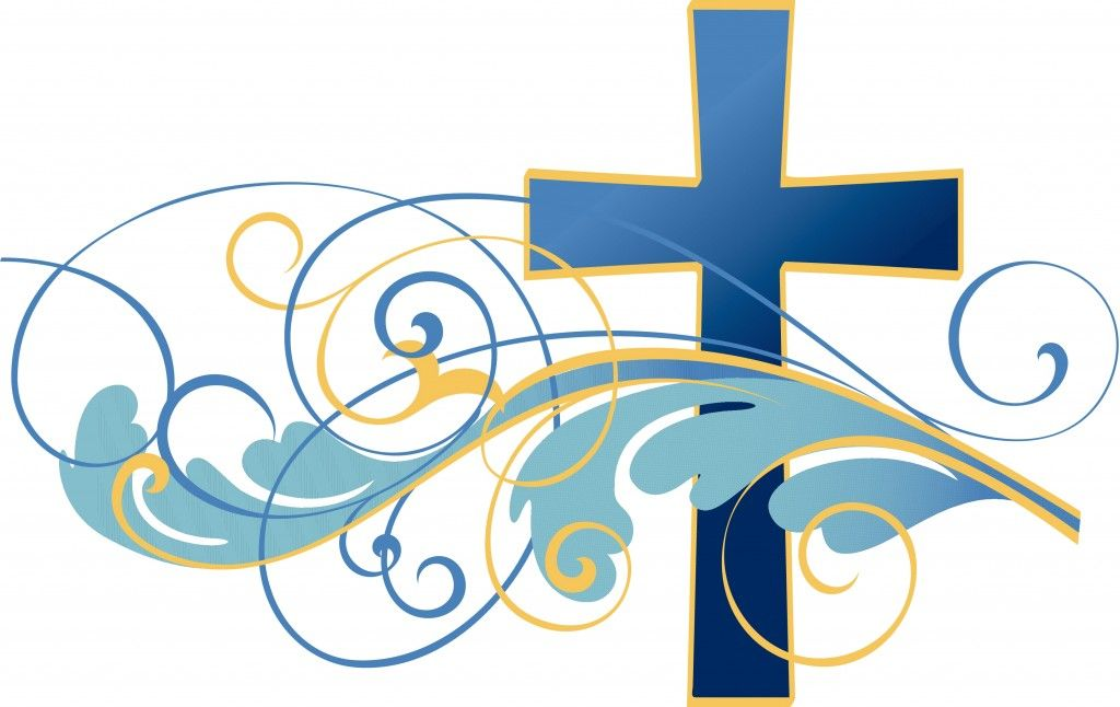 Religious clipart divider. Graphics free cliparts co