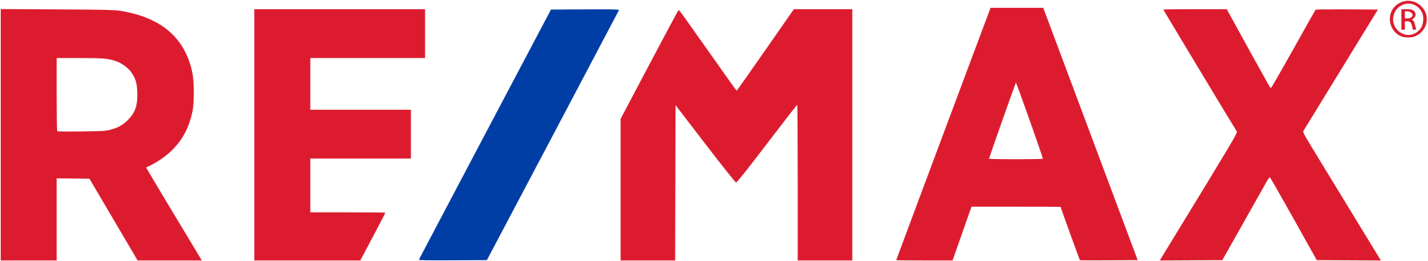 Remax logo png. File svg wikimedia commons
