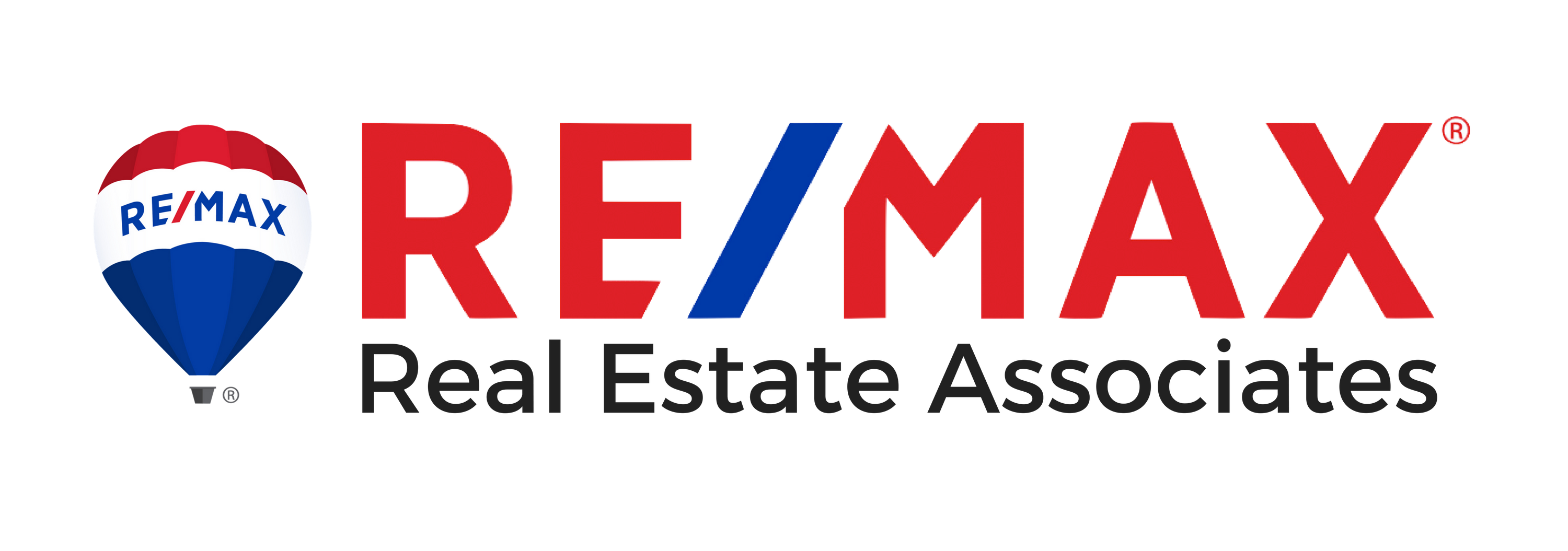 Remax logo png. Brand assets re max