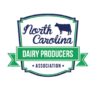 Reminder clipart annual meeting. Nc dairy producers associate