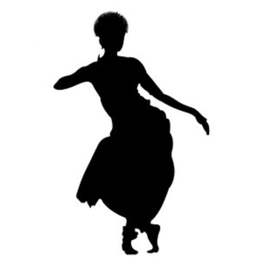 Reminder clipart dance. Natraj center on twitter