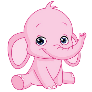 Reminder clipart elephant. Images pictures becuo clip