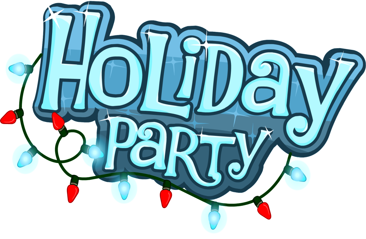 Reminder clipart holiday. Nc special event catering