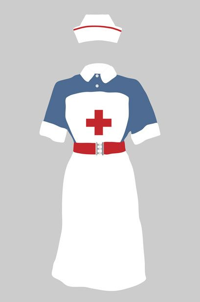 Reminder clipart uniform. Nurse clip art nurses