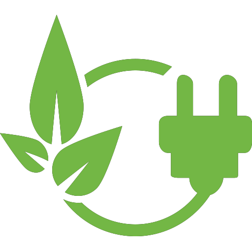 Renewable energy icon png. Free download symbol choice