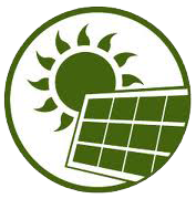 Renewable energy png. Free icon download other