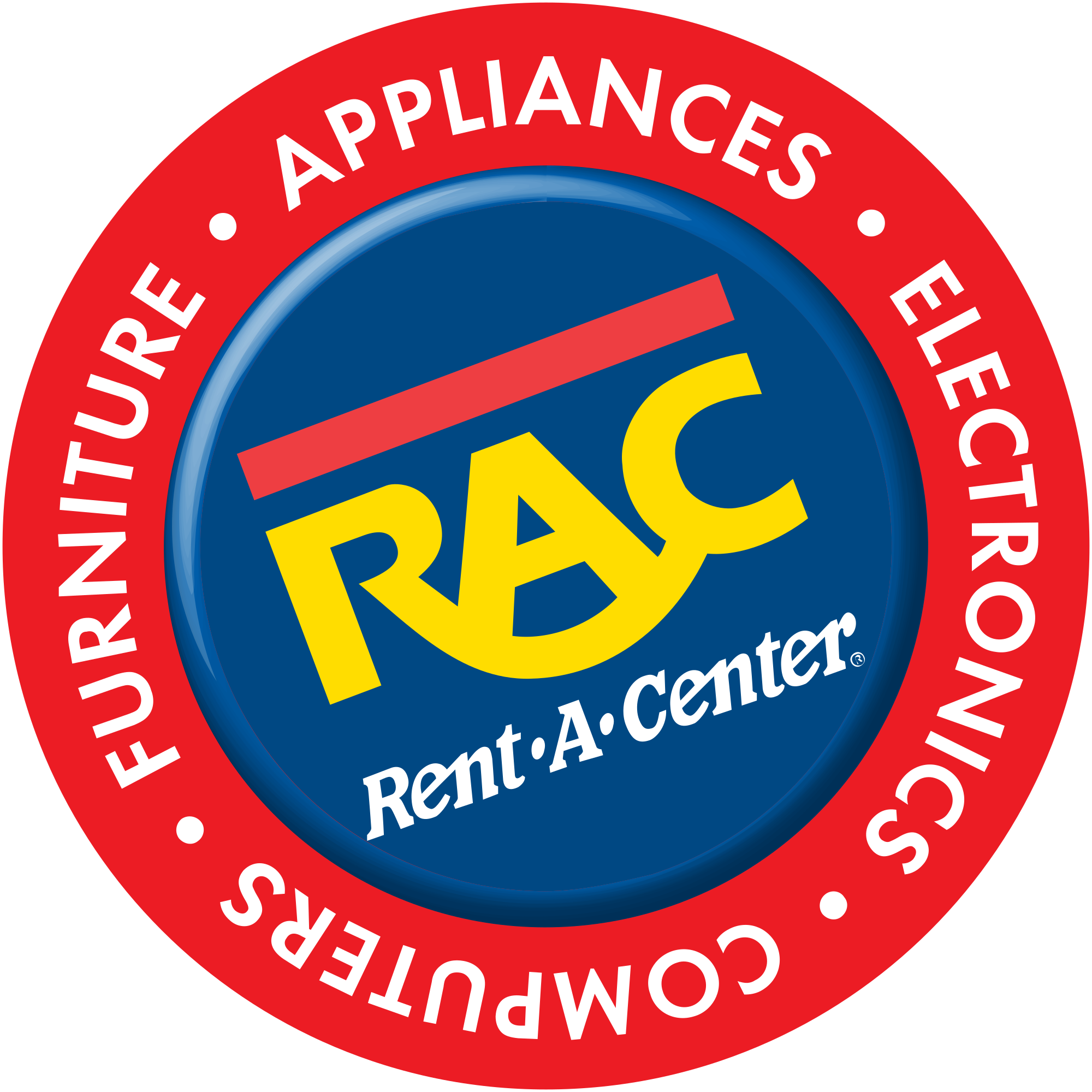 Rent a center logo png. File svg wikimedia commons