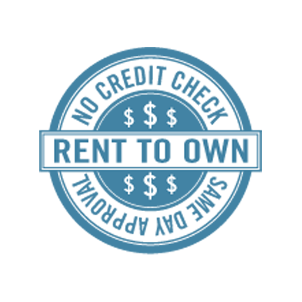 Rent a center logo png. To own dutch country