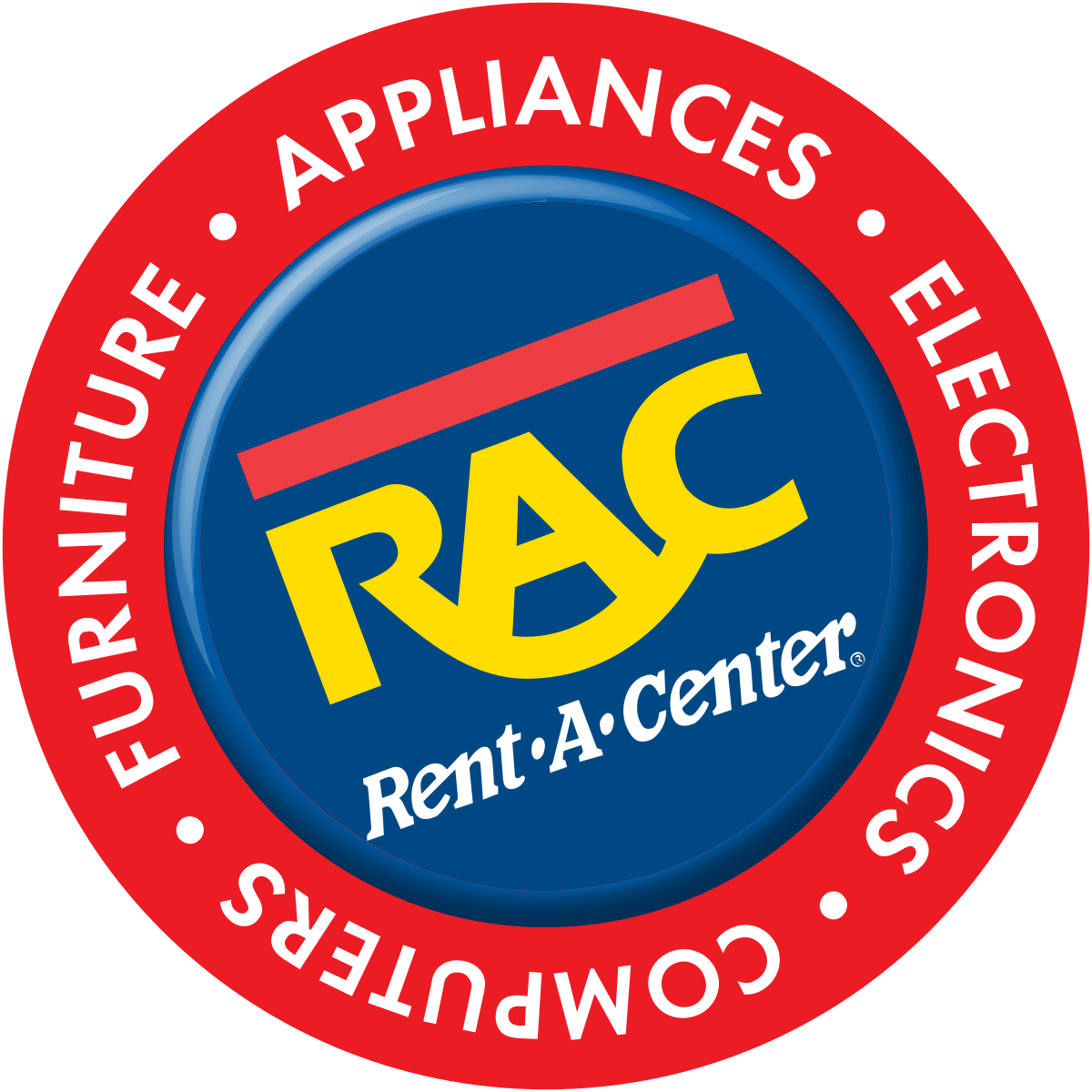 rent a center logo png