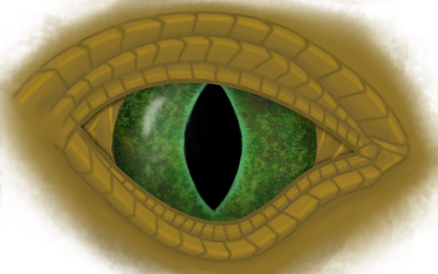 Reptile eye png. Be the first to
