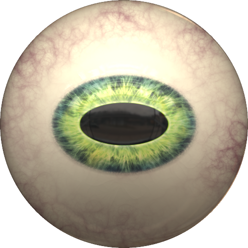 Reptile eye png. Browse all of the