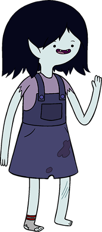 Republic drawing memory. Image marceline of a