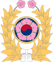 Republic drawing soldier. Of korea army wikipedia