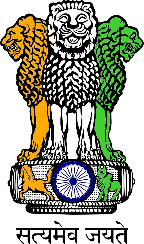 Republic drawing topic i love my india. Download indian emblem wallpapers