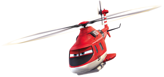 Rescue helicopter png. Image blade ranger planes