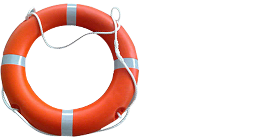Rescue ring png. Lifebuoy solas light accessories