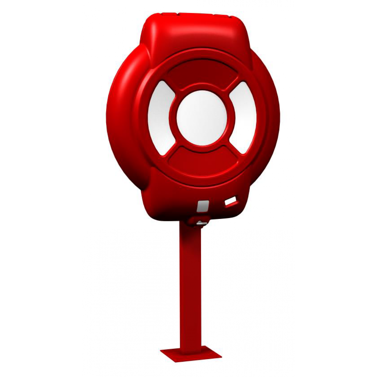 Rescue ring png. Guardian life cabinets