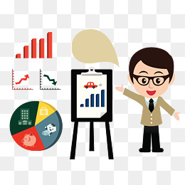 Research clipart marketing research. Market png vectors psd