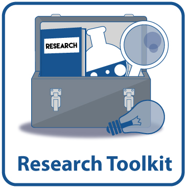 Research clipart research tool. Tools links a guide