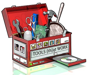 Research clipart research tool. Keyword tools for