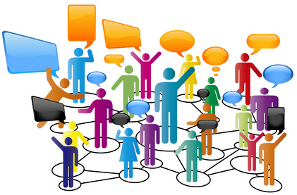 Ignatia webs phd importance. Research clipart social research picture transparent stock