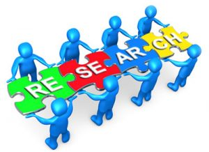 Research clipart social research. It solutions itechidea is