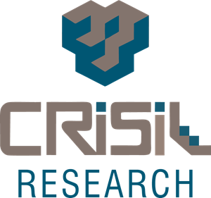 Research vector. Crisil logo eps free