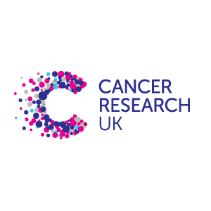 Research vector png. Cancer uk logo ai