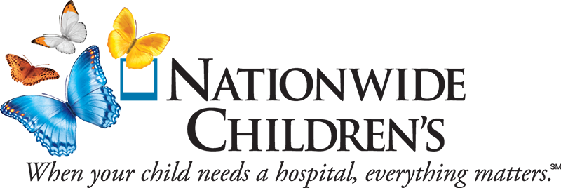 Research vector clinical trial. Nationwide children s hospital