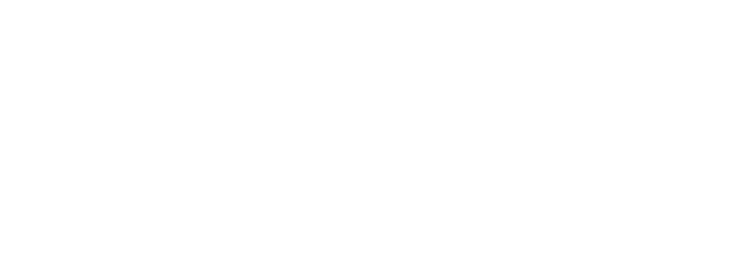 Vector california logo. Mvcac mosquito control resources