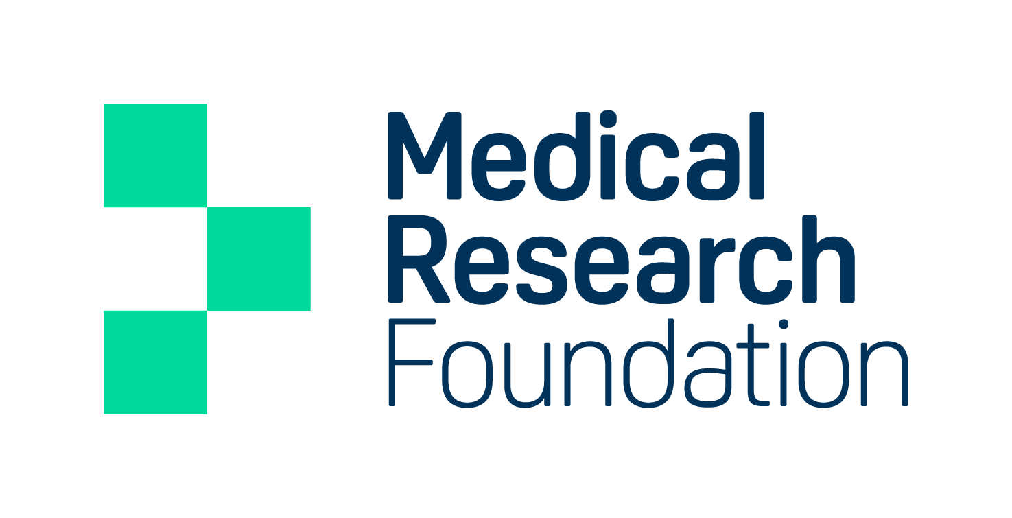 Research vector medical. Apply for funding foundation