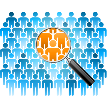Research vector qualitative. Png image background clipart