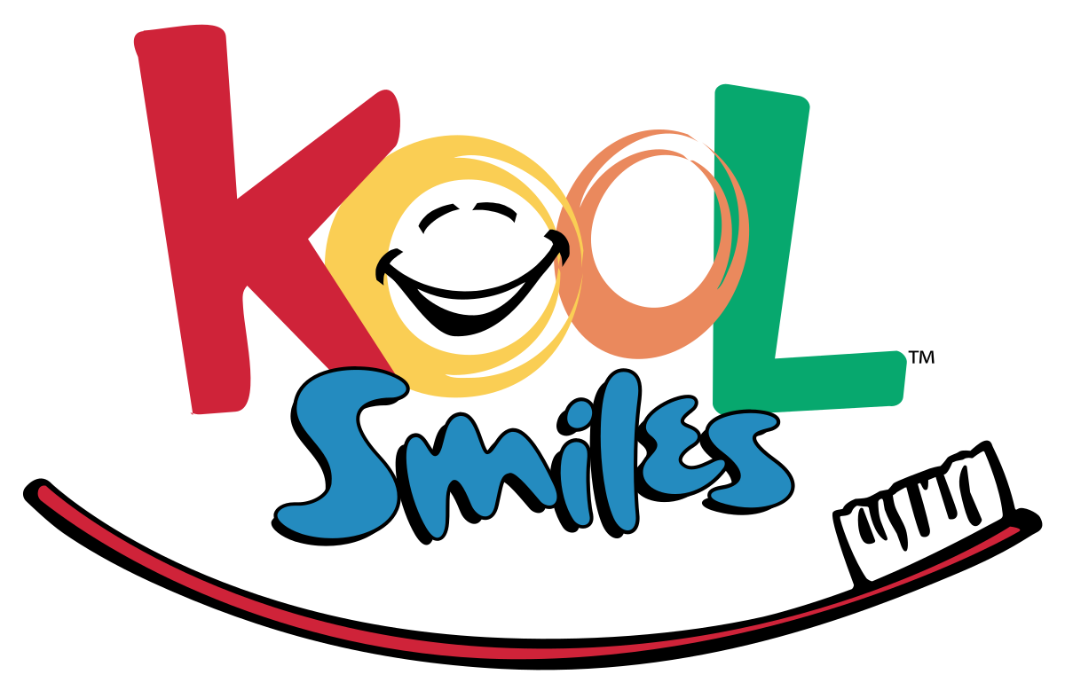 Vector expressions smiles. Kool wikipedia
