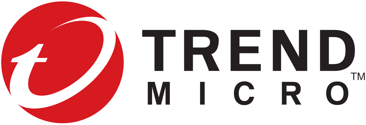 Vector securities internet security. Trend micro wikipedia