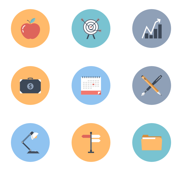 Research vector png. Icons free miscellaneous