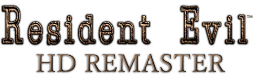 The sigil of slateman. Resident evil 1 logo png clipart download