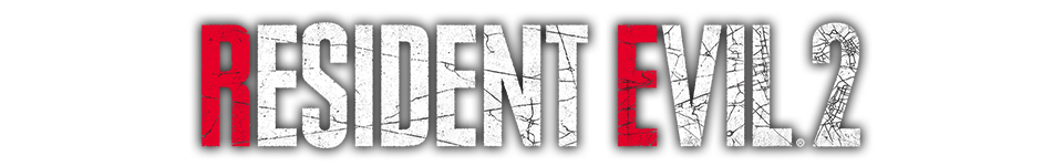 Resident evil 1 logo png. Gamestop media accessories