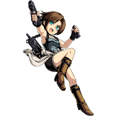 Resident evil 3 png. Ms